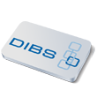 Dibs Card