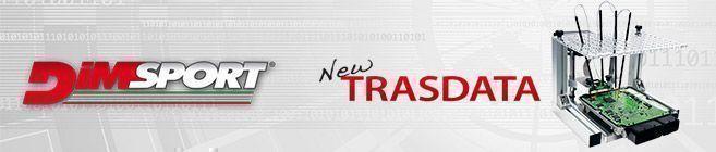 New Trasdata Tool