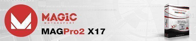 MAGPro2 X17 Tool