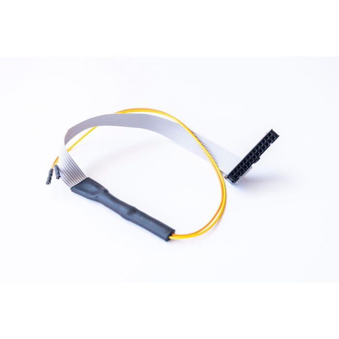 K-TAG Bosch EDC7 GPT Cable