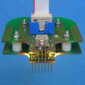 EVC - BDM143.L probe for all Bosch ECUs (BDM143.L)