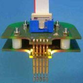 EVC - BDM147.L special probe for Delphi DCM3 ECUs, without power supply for the ECU (BDM147.L)