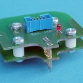 BDM148 special probe for TRW ECUs