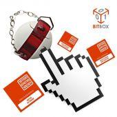 BitBox Modules