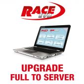Dimsport RACE EVO Upgrade to SERVER version from FULL (V03UP017)