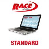 Dimsport - RACE EVO STANDARD (K03R8002ES)