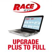 Dimsport - RACE EVO Upgrade to FULL version from PLUS (V03UP016)