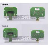 New Trasdata Positioning Frame Adapter Kit for DENSO - RENESAS SH705x (OPEL-GM)
