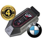 EPC Performance Box 724 for tuning BMW F-series 35i N55 Stage 2