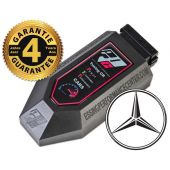 EPC - Performance Box 723 for tuning Mercedes-Benz CLA 250 Stage 1 (epc-module-723-for-mb-cla-st1)