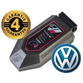 EPC - Performance Box 700 for tuning VW Transporter (epc-module-700-vw-transporter)