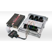 New Trasdata e-GPT Integrative wiring kit