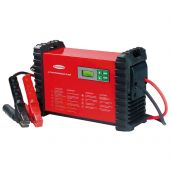 Fronius - ACCTIVA Professional Flash power supply (ACCTIVA-Professional-Flash)