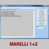 I/O Terminal - Marelli 1+2 Plugin for I/O Terminal Tool (iot_plugin_marelli)