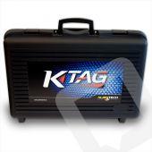 K-TAG Master Tool