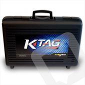 K-TAG Slave Tool