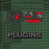 K-Tag Slave (Protocols Only)