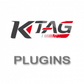 K-TAG Master Tool (Protocols Only)
