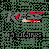 KESSv2 Slave (Only Protocols)
