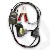 Sedox Performance - Universal OBD to DSG DQ200 ECU programming cable (DQ200ADEU)-1