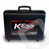 KESSv2 Slave Tool