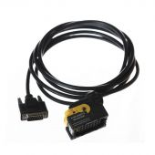 Alientech - K-TAG Continental HDEP MCM2.1 Cable (144300T112)-1