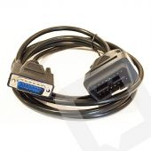 Alientech - ECU ID OBD Cable for K-TAG (144300T108)-1