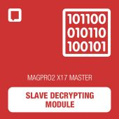 Magic Motorsport - SLAVE file decrypting module for a MASTER account (MAGP0.1.1.2)