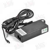 Magic Motorsport - MAGPro2 Replacement AC ADAPTER 13,7 V (MAGP1.21)