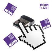 PCM Flash Modules