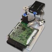 CMD Plugin Boot mode Tricore/ST10 SLAVE