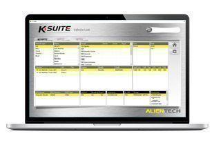 Alientech K-Suite