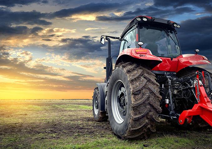 Agri category image