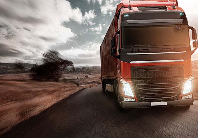 Truck category image